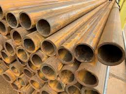 2 3 8 Pipe Post 8 Wheeler Metals