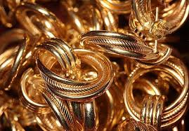 sell your gold and diamond jewelry