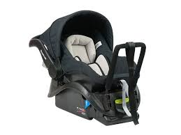 car seat guide rear facing down under