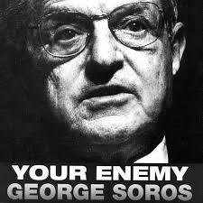 Americans Against George Soros - Home | Facebook