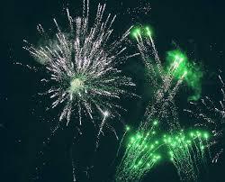 new venue for aber fireworks news