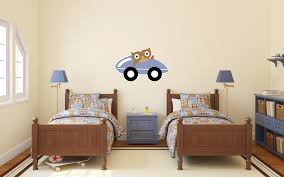 Custom Wall Stickers Graphics For Home Kids Signs Com