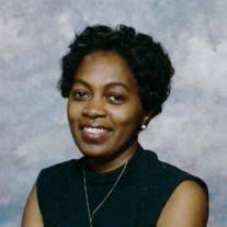 Ida Mae Martin Obituary - Visitation & Funeral Information