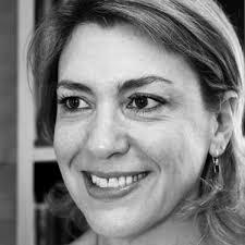 María Estela Harretche | Smith College