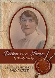 Amazon.com: Letters From France: Jeannie Smith Lee eBook: Dunlop, Wendy,  Beaumont, Carol: Kindle Store