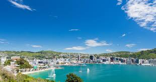 Car Rentals in Wellington from $15/day - Search for car rentals on KAYAK