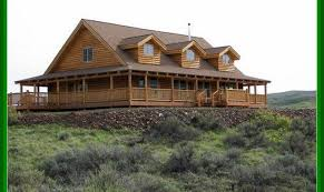 11 one story ranch style house plans
