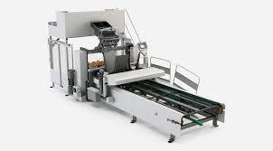 cpr nailer machinery for pallets