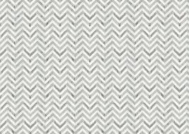 printable pdf dollshouse wallpaper tile