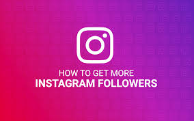Image result for insta followers