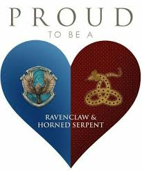 Minerva Smith (Ravenclaw)   Hogwarts is Here