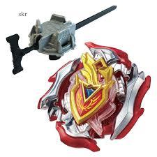 Đồ chơi Beyblade Burst vòng xoay thần tốc bền tốt