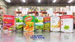donate food calgary food bank
