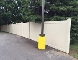 Affordable Fence Installation In Pittsburgh Bethel Park Washington Pa Residential Fencing