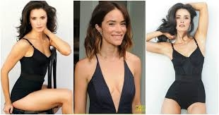 41 Hot Pictures of Abigail Spencer – Timeless TV Actress | Best Of ...