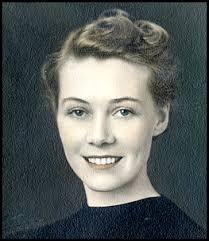 Margaret SANDERS Obituary - Sacramento, California | Legacy.com