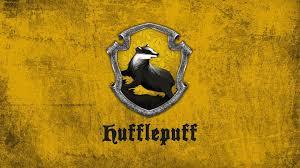 hufflepuff wallpapers top free