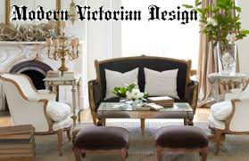 trend for 2020 victorian style in a