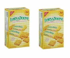 sco lorna doone shortbread cookies