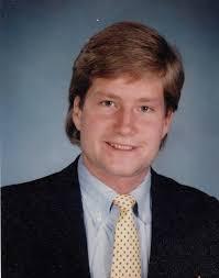 Adam Carter Obituary - Austin, TX
