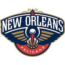New Orleans Pelicans Wall Decor Canvases Pelicans Prints Www Pelicansteamstore Com