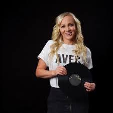 40 Under 40: Ashley Smith - UtahValley360