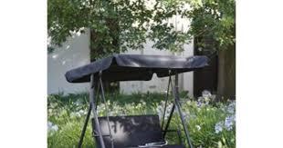 andorra swing hammock at homebase be