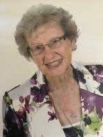 Martha Amyx 1926 - 2018 - Obituary