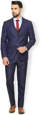 10 best men s suit brands in india 2020