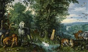 jan brueghel the elder painting banned