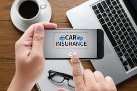 Cheapest Car Insurance Near Me - Can You Get an Online Car Insurance Quote Without Giving Out Personal Information?