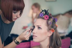 makeup artist photoshoot jobs