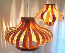 super cool and easy diy pendant light ideas