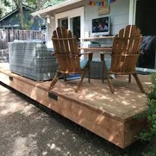 Best Fencing Companies Near Me November 2020 Find Nearby Fencing Companies Reviews Yelp