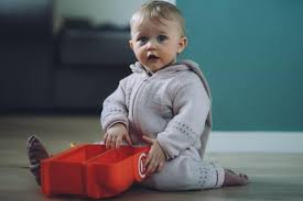 top whole baby clothes suppliers