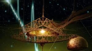 Una IA descubre 72 ráfagas rápidas de radio — Astrobitácora
