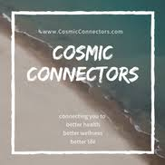 Cosmic Connectors - Catonsville, MD - Alignable