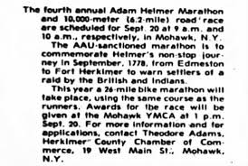 Clipping from Poughkeepsie Journal - Newspapers.com