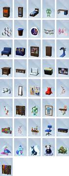 The Sims 4 Kids Room Stuff Sims Online