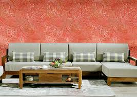 asian paints royale play ripple texture