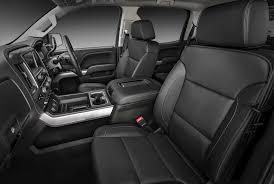 Big Behemoth We Test The Enormous Right Hook Chevrolet Silverado Reviews Driven