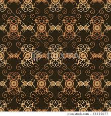 victorian wallpaper background