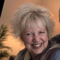 Debora Smith - Freelance Copy Editor/Proofreader - Self-Employed ...
