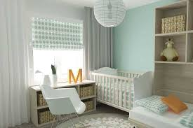 How To Choose Curtains For The Nursery Room Home Decor Bliss