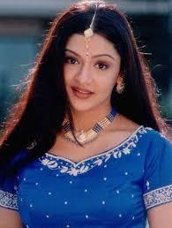 Who is Aarthi Agarwal dating? Aarthi Agarwal boyfriend, husband