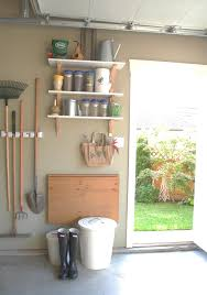 diy storage solutions for a well