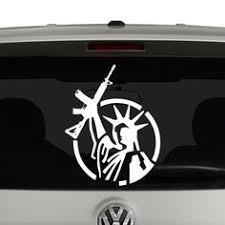 40 2nd Amendment Decals Ideas Decals 2nd Amendment Spartan Tattoo
