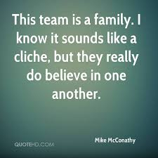 mike mcconathy quotes quotehd