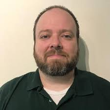 ipjohnson (Ian Johnson) / Repositories · GitHub