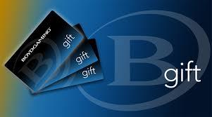 gift cards ip resort spa biloxi